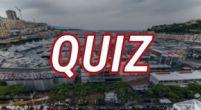 Afbeelding: QUIZ: Wat weet jij over de Grand Prix van Monaco?