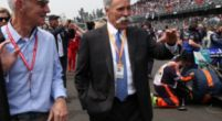 """Image: When are F1 races with an audience again? """"That's the big unknown"""""""