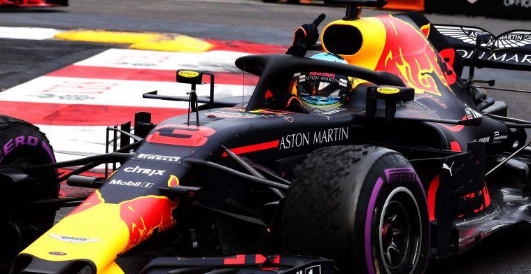 Deze kwalificatie moet je gezien hebben: GP Monaco 2018