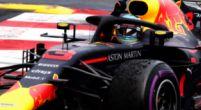 Afbeelding: Deze kwalificatie moet je gezien hebben: GP Monaco 2018
