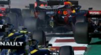 Afbeelding: Weekly Update | Renault staat op omvallen en Bottas benadert Red Bull en Renault?
