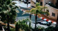 Afbeelding: Lokale economie Monaco loopt bijna 100 miljoen euro mis door afgelaste Grand Prix