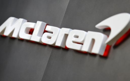 McLaren undergoes restructuring: 1,200 employees are laid off