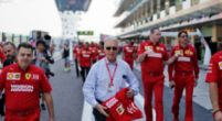 Image: Piero Ferrari: 'No driver is bigger than the Ferrari team'