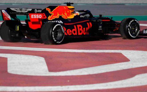 Officieel: Formule 1 krijgt nieuwe, aanvullende reglementen voor komende jaren
