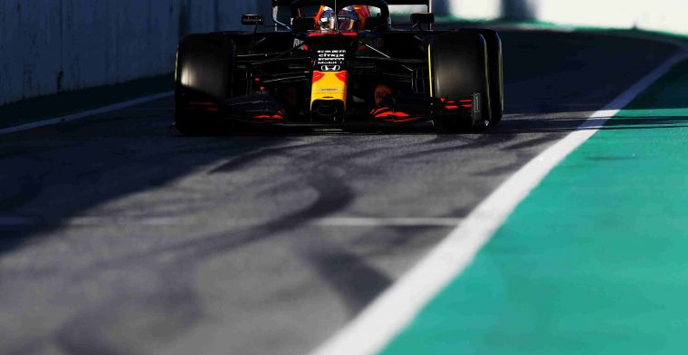 Voorlopige F1-kalender voor Europa gelekt; GP's op Silverstone pas in augustus