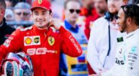 "Image: Leclerc: ""Becoming world champion is still a long way off"""