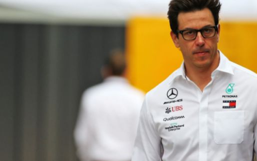 'Wolff could step into a Lauda-like role'