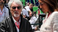 "Image: Ecclestone critical: ""It's not really a championship this year"""