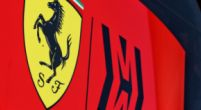 Image: Ferrari Driver Academy begins development program in Australia