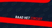 Afbeelding: Weet jij welk circuit hier wordt afgebeeld?