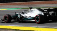 "Image: Mercedes responds as well: ""Speculations about leaving F1 are unfounded"""