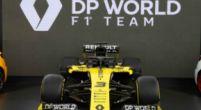 Afbeelding: OFFICIEEL: Renault blijft ook na 2020 actief in de Formule 1