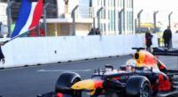 """Afbeelding: Lammers: """"Dat wilden we de F1 fans niet aandoen"""""""