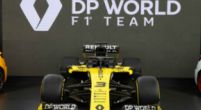 Image: OFFICIAL: Renault will remain active in Formula 1 after 2020