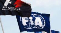 Afbeelding: F1-teams mogen maximaal 80 man personeel meenemen naar circuits