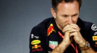 Image: Horner satisfied with new regulations, but denounces opportunistic teams
