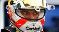 """Afbeelding: Helmfabrikant van Verstappen: """"Max is in die zin niet zoals Schumacher"""""""