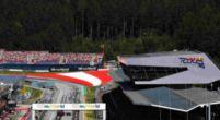 Afbeelding: Weekly Update | Oostenrijk gaat door, Zandvoort pas in 2021 en nieuwe F1-regels