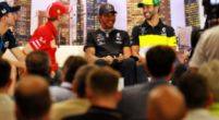Image: Hamilton gets support: Formula 1 stands up en masse against racism in America