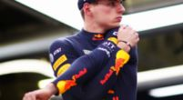 "Image: Verstappen warns competition: ""Best season in F1 yet to come"""