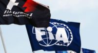 Image: FIA will try to counter financial cheating with control system