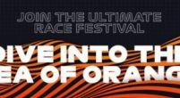 Afbeelding: Dutch Grand Prix geeft virtuele indruk van het 'Ultimate Race Festival'