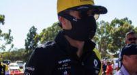 Afbeelding: De Formule 1 gaat weer van start: Lees hier hoe het raceweekend eruit zal zien