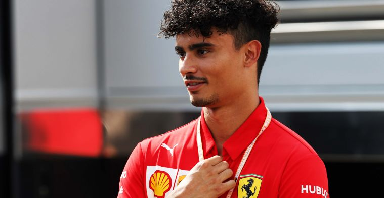 Comeback Wehrlein unlikely: Doesn't want to drive in midfield