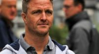 "Image: Schumacher speaks about Williams: ""They can't modernize there''"