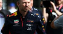 Image: Horner: 'F1 shouldn't become an accounting championship'