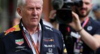 Afbeelding: Marko: 'McLaren profiteert het meest van de hervorming in de F1'
