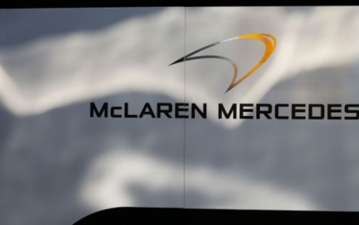 Mercedes and McLaren share spare drivers in 2020: Chance of Vandoorne's return?