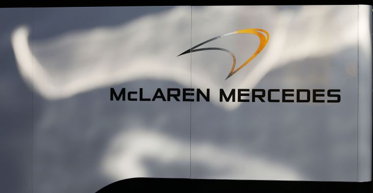 Mercedes and McLaren share spare drivers in 2020: Chance of Vandoorne's return?