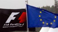 Afbeelding: Stelling: Volledig Europees F1-seizoen beste oplossing voor kalender van 2020