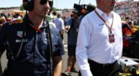 "Image: Brawn points to willingness Red Bull: ""But respect reasons Mercedes"""