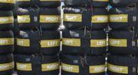 Afbeelding: FIA maakt binnenkort de nieuwe leverancier van de bandenwarmers bekend