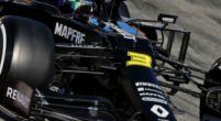 Afbeelding: Wie zal het lege stoeltje van Daniel Ricciardo opvullen bij Renault?