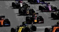 Afbeelding: Weekly Update | F1-kalender kan nog alle kanten op, Aston Martin in zwaar weer