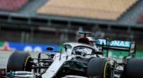 """Afbeelding: F1-wagens in 2022 twee seconden langzamer? """"Het wordt een slechter band dan nu"""""""