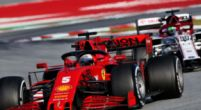 Image: F1 talking to Ferrari about second race in Italy, but not at Monza