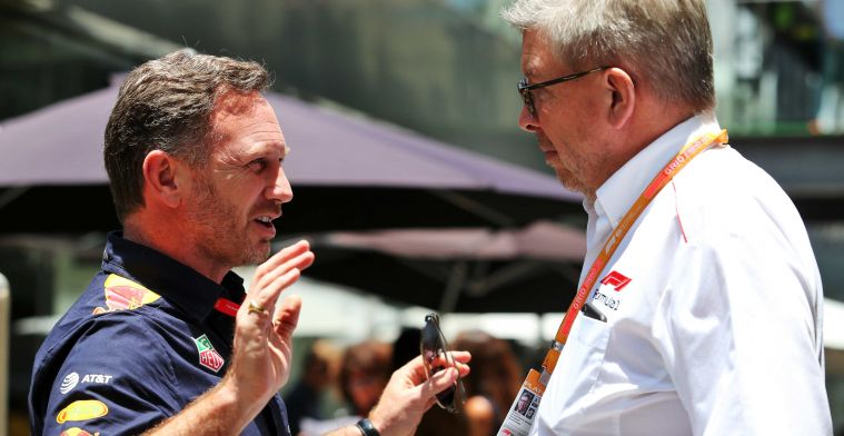 Brawn: ''Mugello, Imola, Hockenheim and Jerez are places we're looking now''