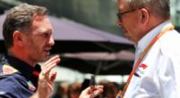 Image: Brawn: ''Mugello, Imola, Hockenheim and Jerez are places we're looking now''