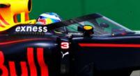 Afbeelding: Debuut voor Aeroscreen in IndyCar: ''Ik merkte er helemaal niks van''