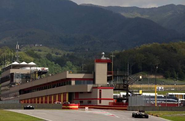 CONFIRMED! Italy gets a second F1 Grand Prix in Mugello!