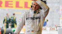 Afbeelding: 'Schumacher zal binnenkort opnieuw geopereerd worden'