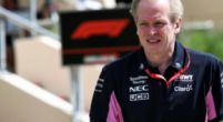 """Image: F1 teams must reorganize by 2021 rules: """"Time in the wind tunnel is limited'"""