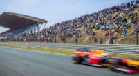 Afbeelding: Plooij: 'Het is achteraf gezien beter dat de Nederlandse Grand Prix is uitgesteld'
