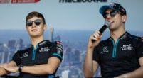 Afbeelding: Nog maar vijf Formule 1-coureurs aan de start van de laatste virtuele Grand Prix