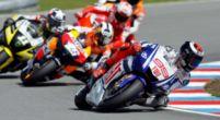 Image: MotoGP presents calendar for 2020 with eleven European races